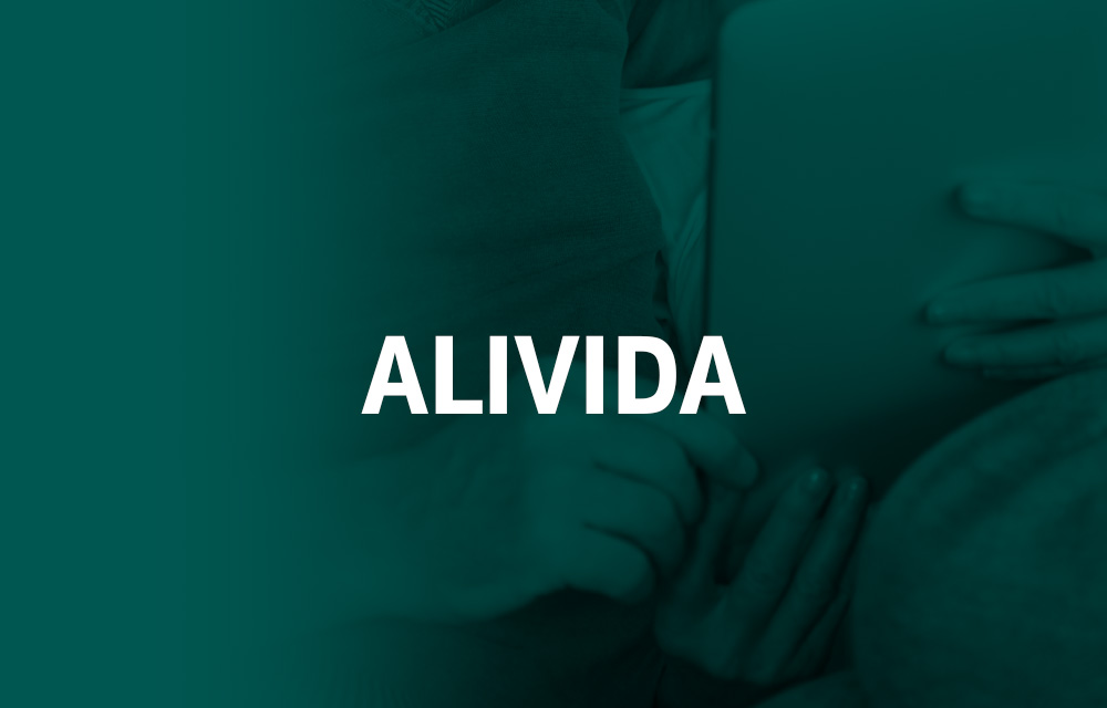 alivida-proyecto-grupossi