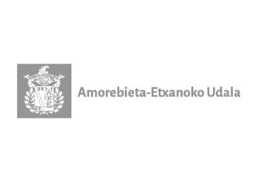 Ayuntamiento Amorebieta