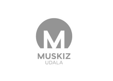 Ayuntamiento Muskiz