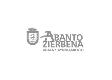 Ayuntamiento Zierbena