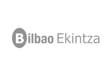 bilbao-ekintza