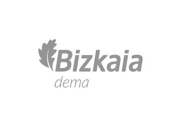 Bizkaia Dema