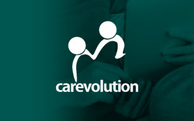 Proyecto Carevolution
