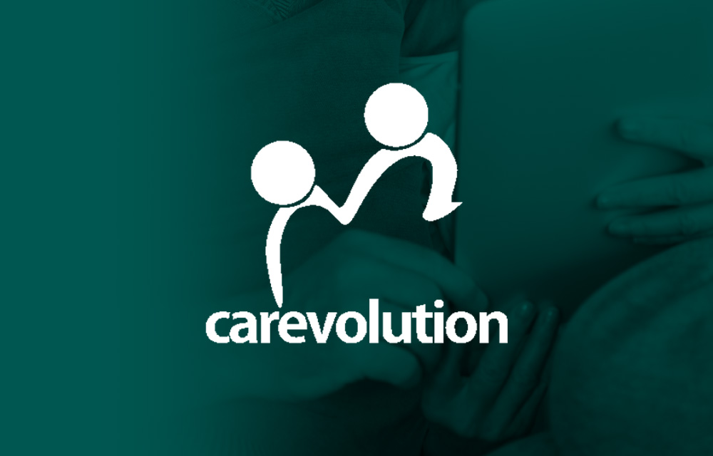 carevolution-proyecto-grupossi