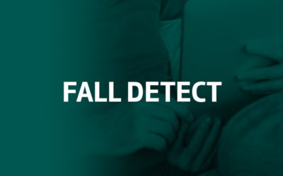 Proyecto Fall Detect