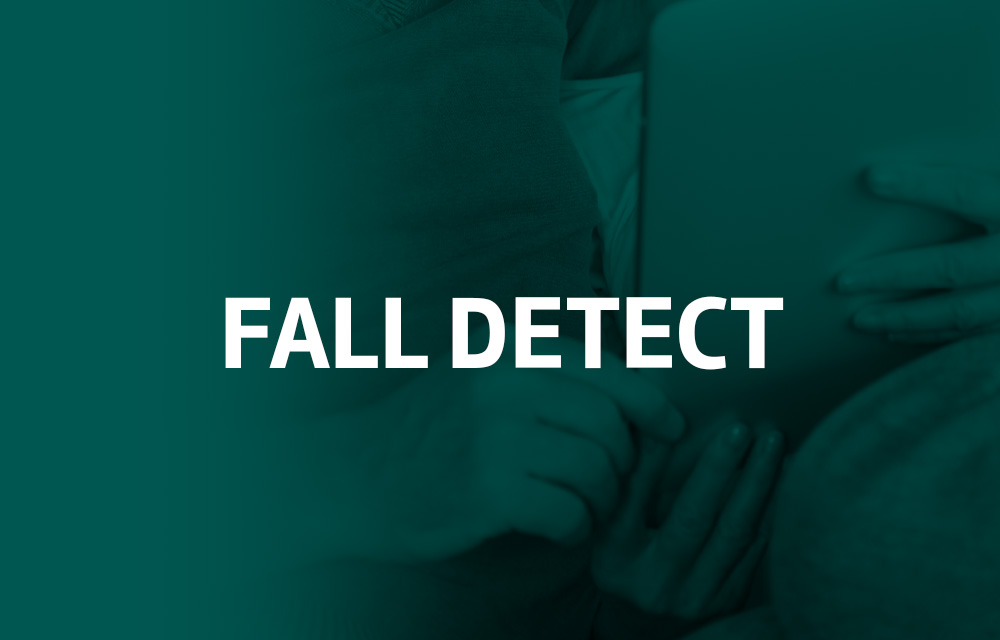 fall-detect-proyecto-grupossi