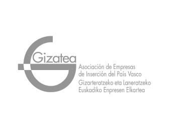gizatea