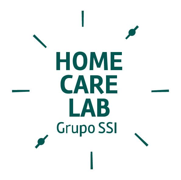 homecarelab