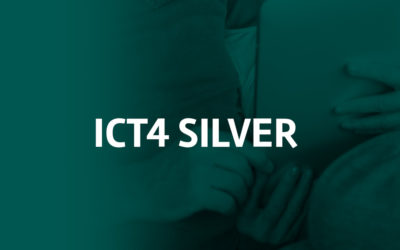 Proyecto ICT4Silver