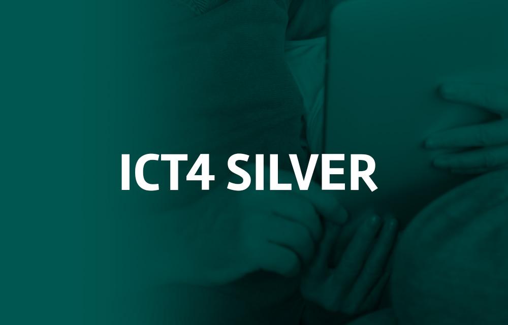 ict4silver-proyecto-grupossi