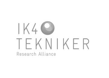 IK4 Tekniker