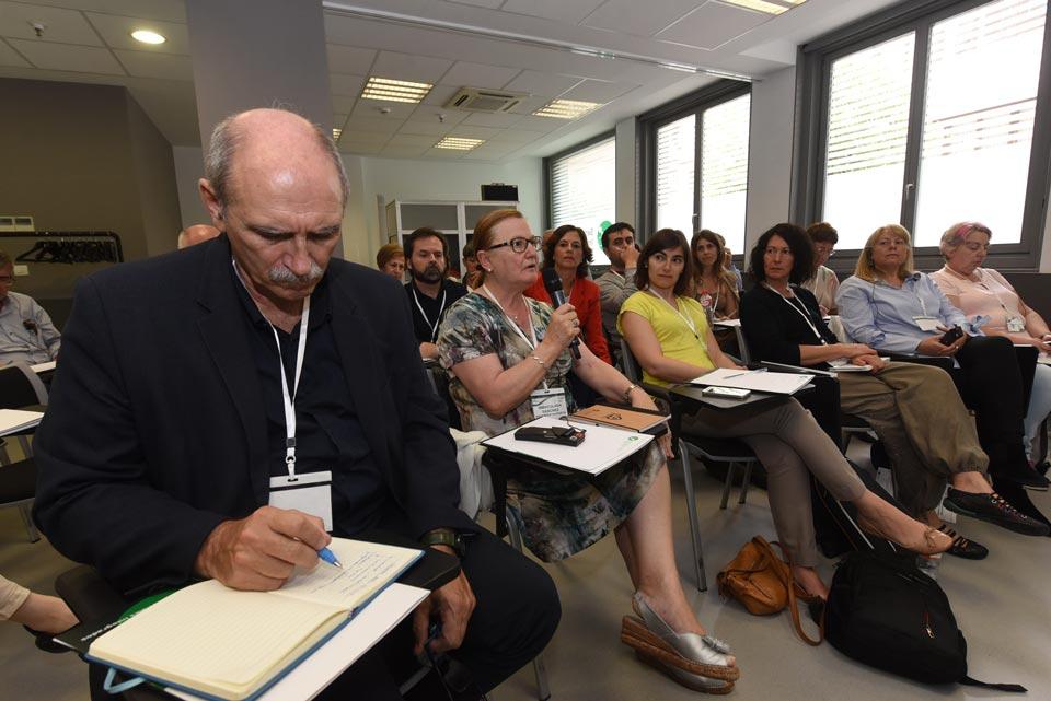 Jornada Conferencia Final Carevolution