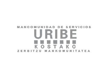 Mancomunidad Uribe Kosta