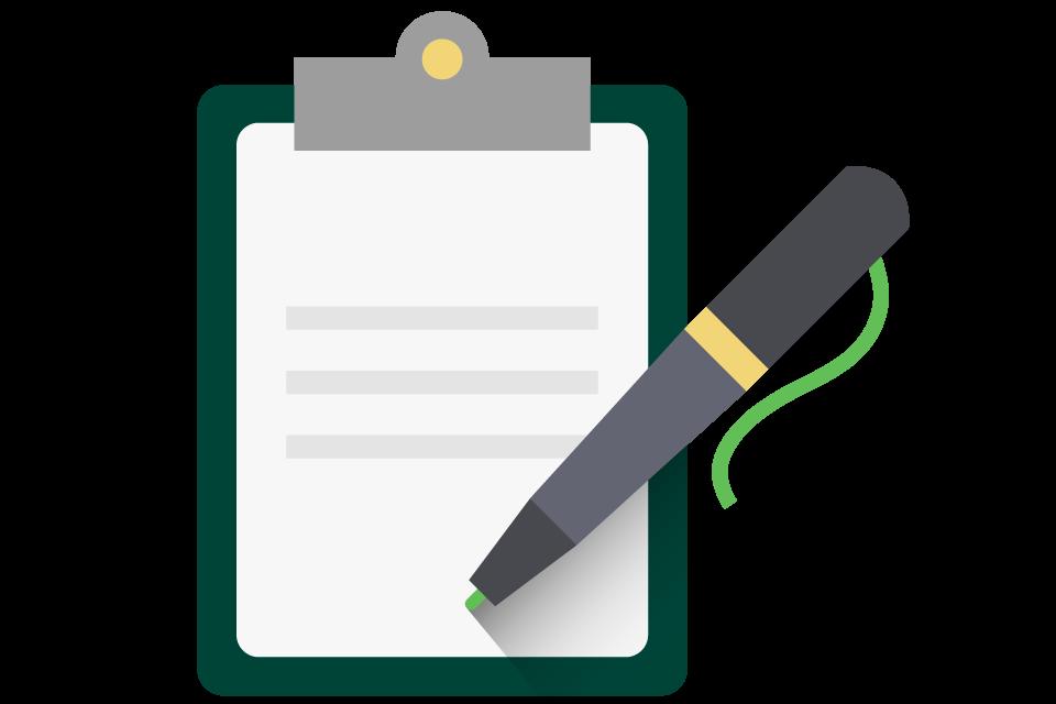 silver-economy-formulario-inscribirse