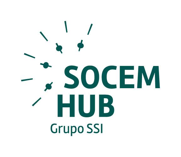 Socem HUB Grupo SSI