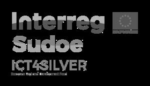 sudoe-ict4silver