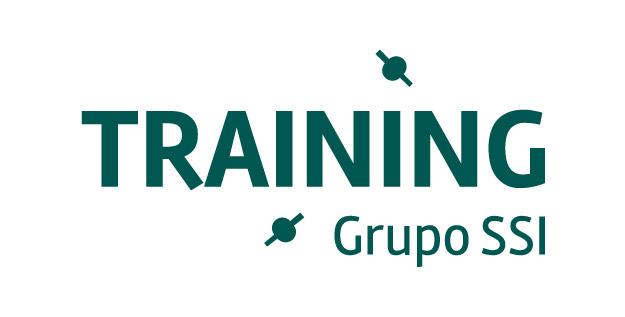 training-grupossi