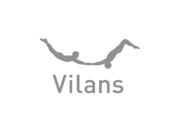 Vilans