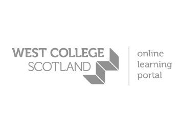 West Collage Scotland