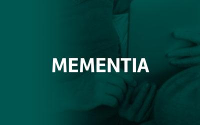 Proyecto Mementia