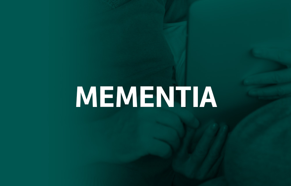 mementia-proyecto-grupossi