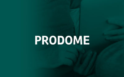 Proyecto Prodome