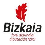 logo-bizkaia-social