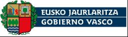 gobierno-vasco-promoción-económica
