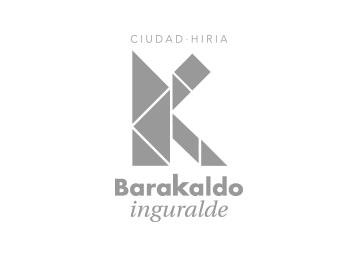 Inguralde