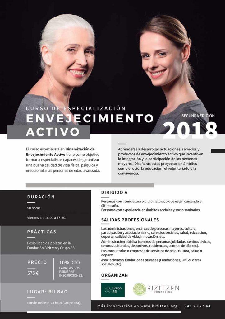 web-curso-noviembre-2018