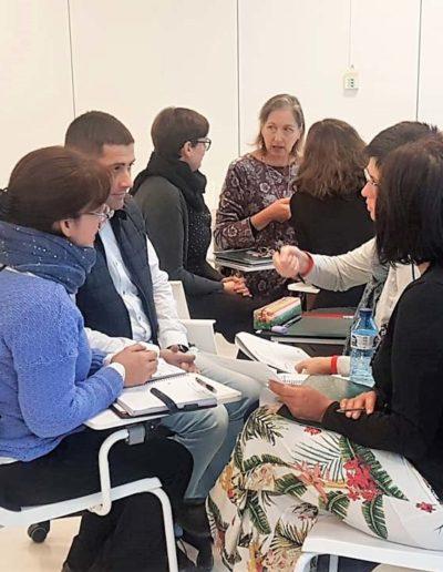 mentoring-grupal-marketing