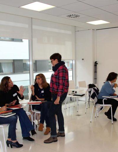 mentoring-grupal-oportunidades