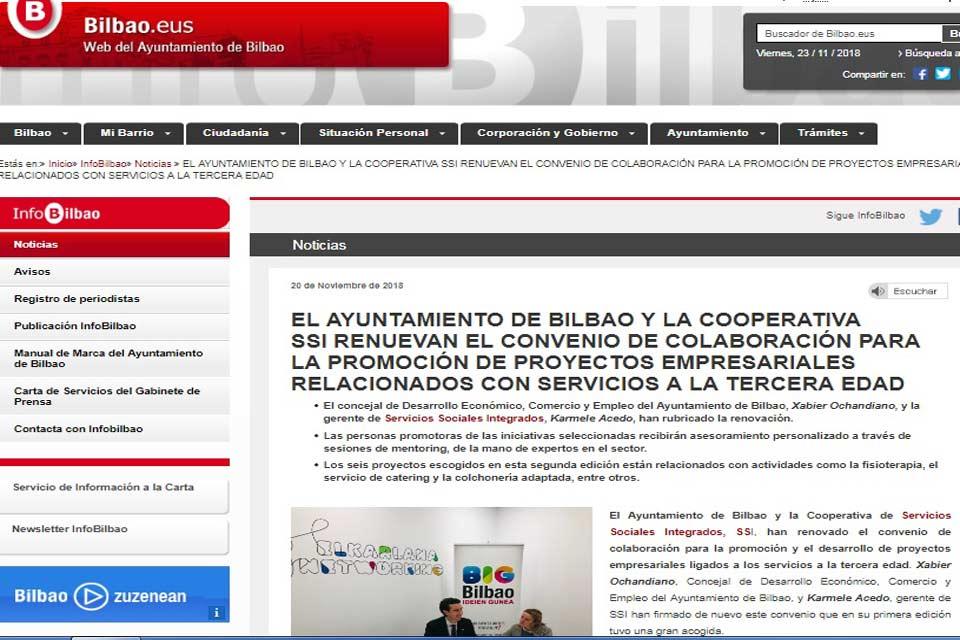 renovacion-convenio-ayuntamiento-bilbao