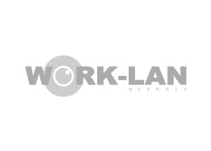 worklan