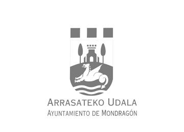 Ayuntamiento Arrasate-Mondragon