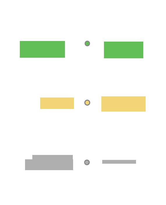 cronograma-consolidakoop