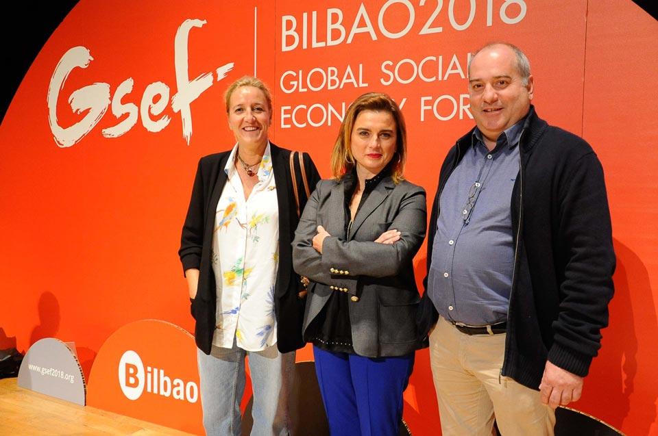 Cooperativas de Euskadi: más de cien años transformando el mundo