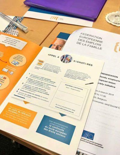 presentacion-libro-blanco-bruselas (8)
