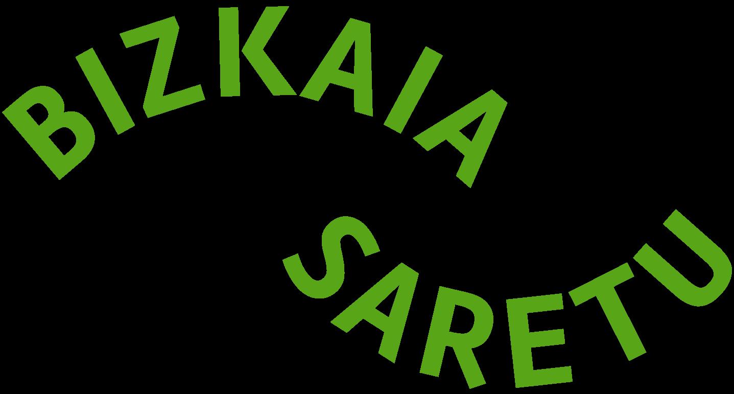 bizkaia-saretu