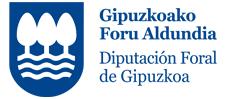 gipuzkoa-logo-etxean-prest