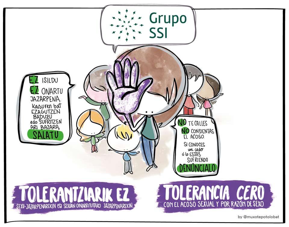 tolerancia-cero-grupossi