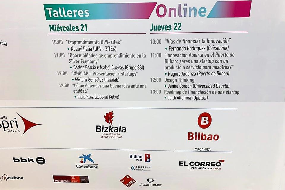bventure-2020-bilbao-1
