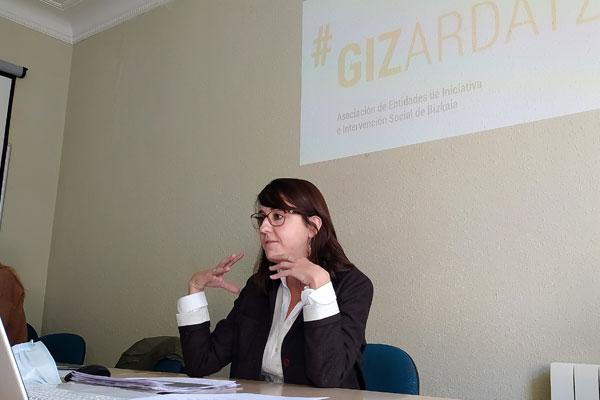 gizardatz-grupossi-3