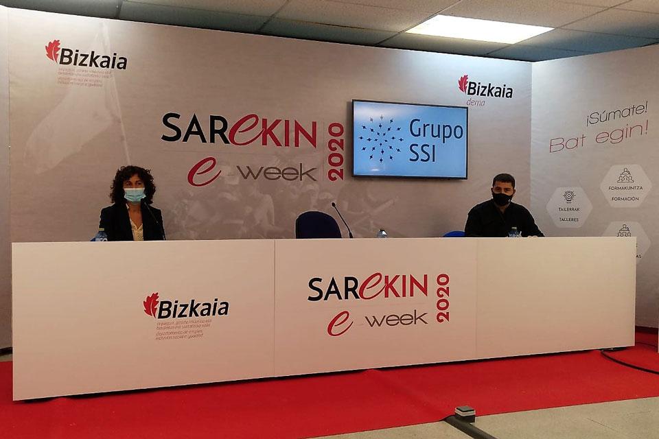sarekin-week-2020-1