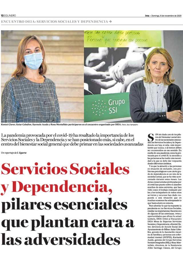 servicios-sociales-dependencia-noticia