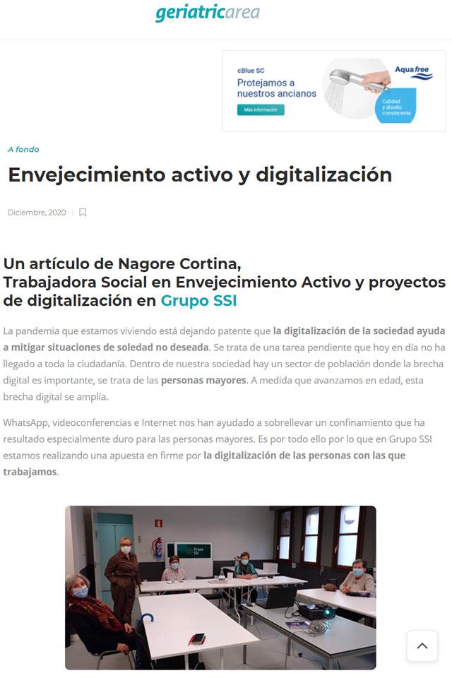 envejecimiento-activo-digitalizacion-noticias