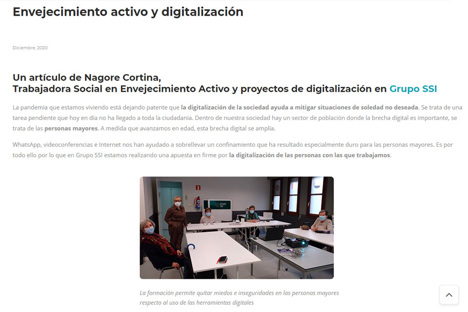 envejecimiento-activo-digitalizacion