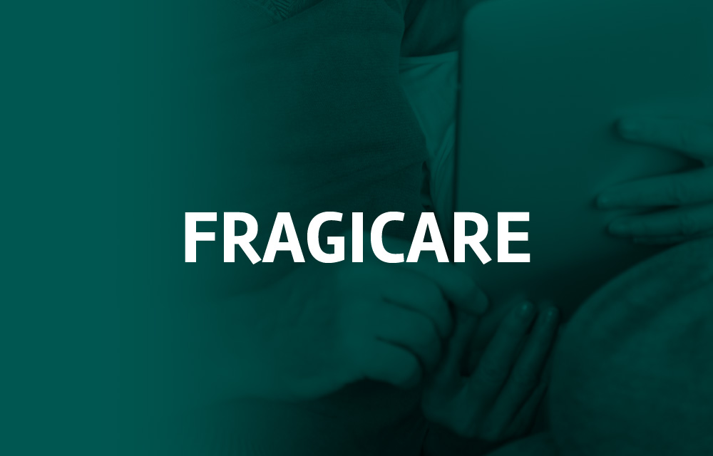 fragicare-fragilidad-domicilio-destacado