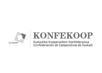 Konfekoop-cooperativas-euskadi