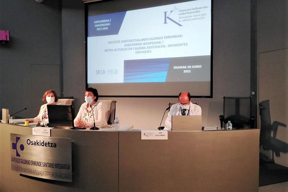 conferencia-karmele-proyecto-europeo